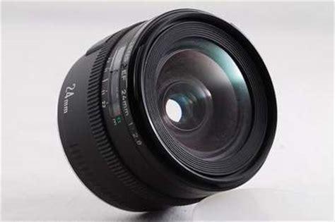 Rubber Nikon Lensa 24 70 Fokus Dan Zoom lensa tua yang bagus tapi kita tidak tahu