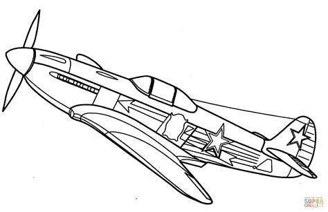 coloring pages airplanes military kolorowanka samolot myśliwski bk 105 kolorowanki dla