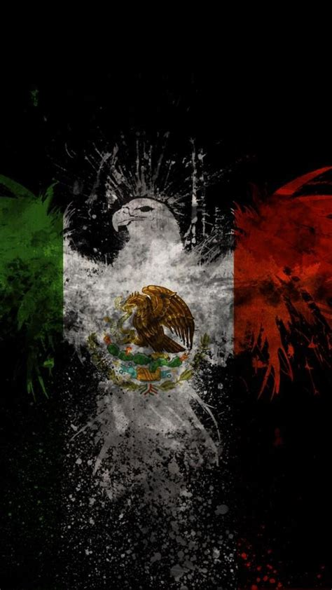 mexican pride wallpapers  images