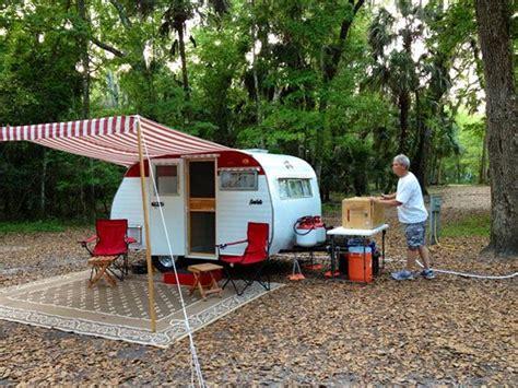 rv awnings canada rv awnings canada rv awnings canada vintage trailer