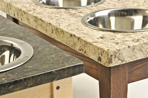 how durable are 3cm granite countertops