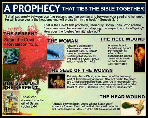 adam f end of days interregnum a prophecy that ties the bible together right from