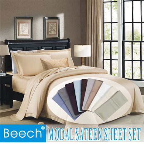 best bed sheet brands top quality premium 4pc bed sheet set top brand nature