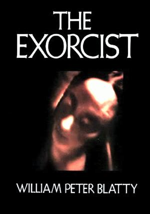 exorcist film analysis the exorcist literature tv tropes