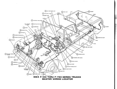 1961 Cadillac Ignition Wiring Wiring Diagram Database