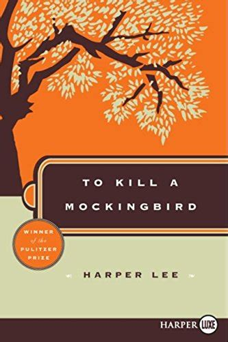 Kill For A Copy cheapest copy of to kill a mockingbird by