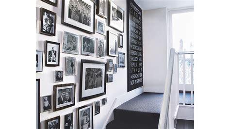 desain bingkai foto dinding 5 inspirasi desain dinding lewat bingkai foto