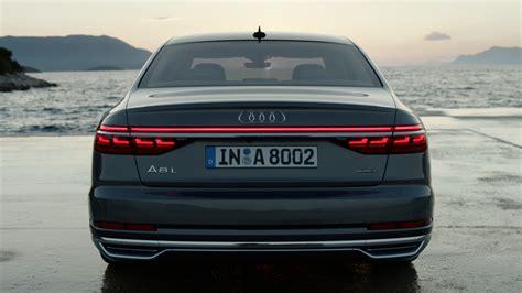 Audi A8 L by A8 L Gt A8 Gt Audi Deutschland