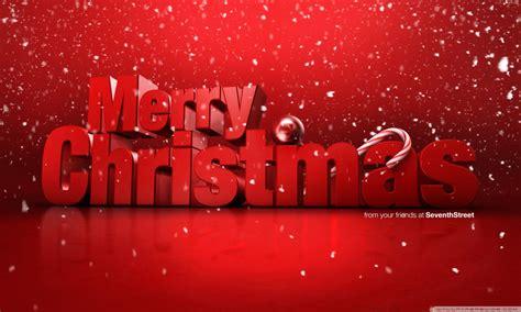 wallpaper merry christmas amitava surosree hd merry christmas wallpaper vol 4