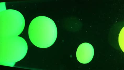 solar system stock footage 5770022