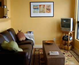 color room ideas living room colors 01