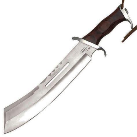 gil hibben iv combat machete blade knife the best combat machetes for 2017