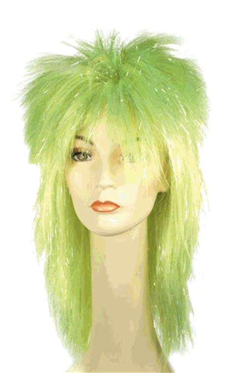 cyndi lauper wig cyndi lauper wig