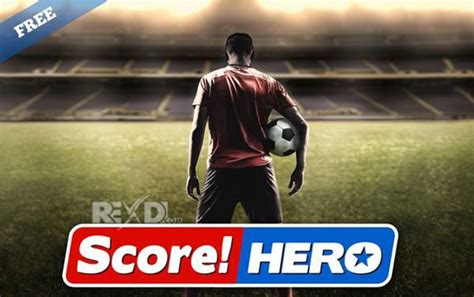 mod game score hero score hero v1 38 apk mod unlimited money revirtech