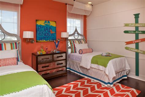 beach themed bedrooms for kids 10 cute asian kids bedroom design ideas
