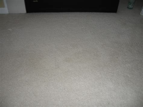 How To Dye Carpet Stains by Spot Dyeing Carpet Stains Nu Way Systems Carpet Dyeing