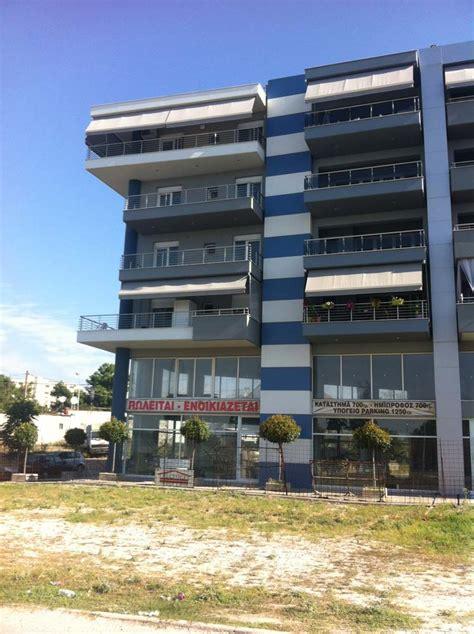 wohnung 95 qm wohnung 3 zimmer 95 qm stavroupoli thessaloniki home sales
