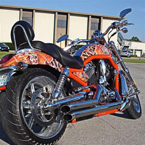 Kaos One Graphic 32 Chopper v rod related keywords v rod keywords keywordsking