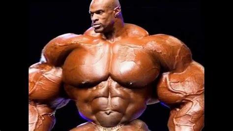 muscle body youtube