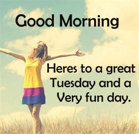 Heres To A Fabulous by Tuesday Pictures Images Graphics For Whatsapp