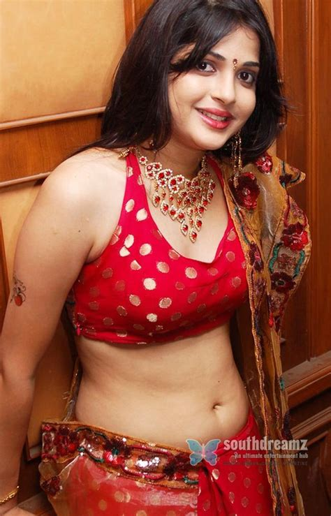 cinema 21 hot actress 171 nicole 171 mirchi stills 171 hot nicole tamil