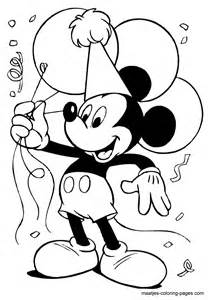 mickey mouse donald duck cartoon