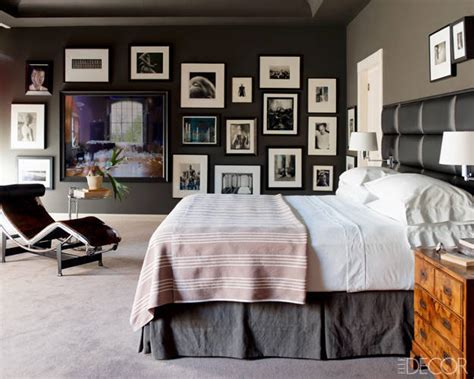 bedroom gallery bedroom wall decor ideas bedroom artwork