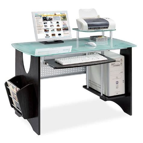 cheapest place to buy a desk 28 images 92 best place
