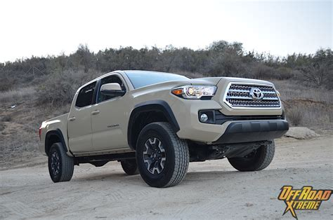 toyota direct injection direct injection toyota tacoma 2015 html autos weblog