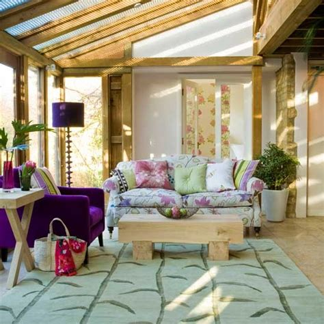 purple accents conservatory conservatory images