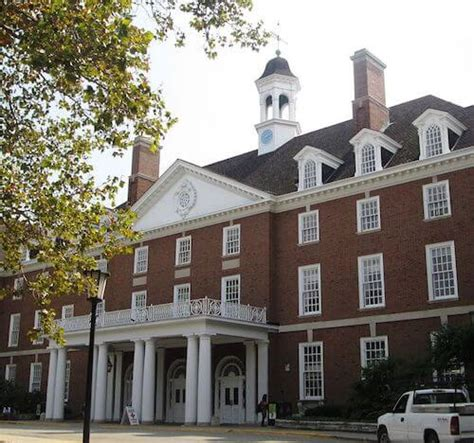 Union College Mba Ranking by Illini Union University Of Illinois Front The Best