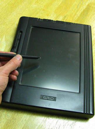 Tablet Untuk Menggambar i g o s januari 2013