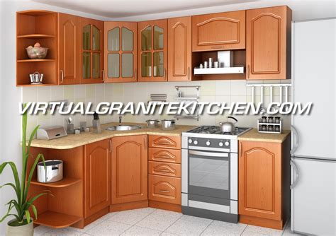 virtual kitchen color designer kitchen virtual design virtual kitchen designer