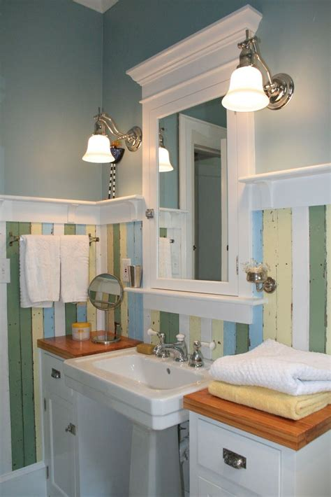 1920 bathroom medicine cabinet 83 best pedestal storage solutions images on