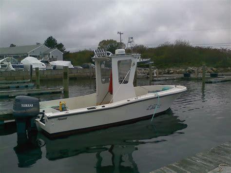 1972 classic mako 22b the hull boating and fishing forum