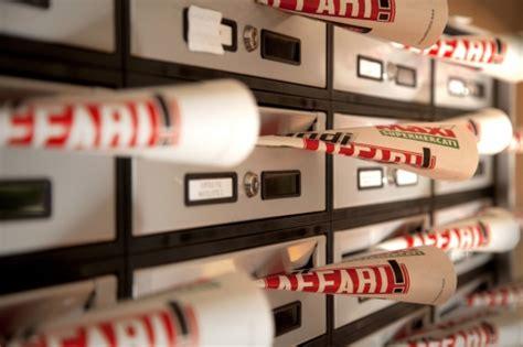 volantinaggio porta a porta proget distribuzione volantini e door to door
