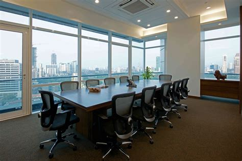 interior decoration conference conference room design ideas standards guidelines