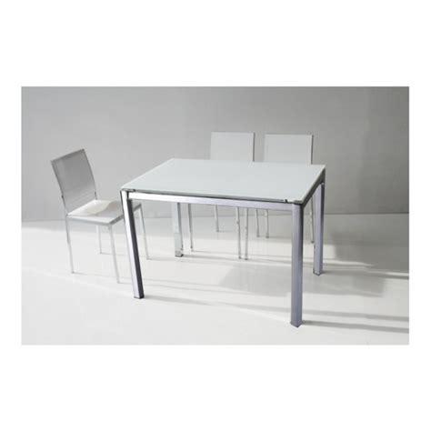 poltrone allungabili poltrone allungabili scaramuzza modo tavolo in alluminio