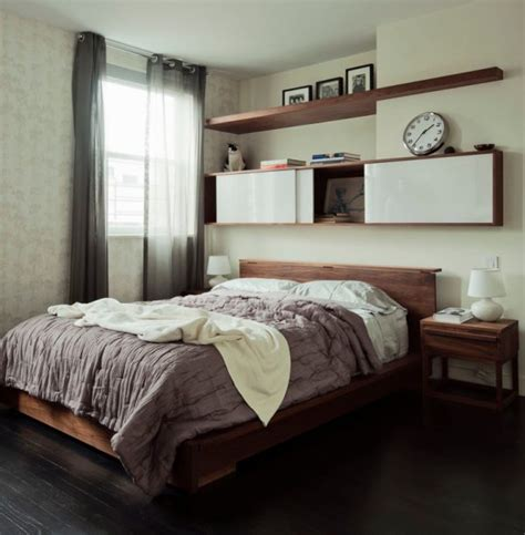New York Bedroom Designs Bedroom Decorating And Designs By Tamara Hubinsky Interiors New York United States