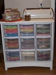 1000 images about organize it on craft rooms