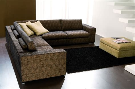 Narrow Sectional Sofa Narrow Sectional Sofa E Saving Small Sofas Loveseats And Sectional Sofa Options Thesofa
