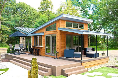 tiny house models the valley forge park model tiny home cabin for sale