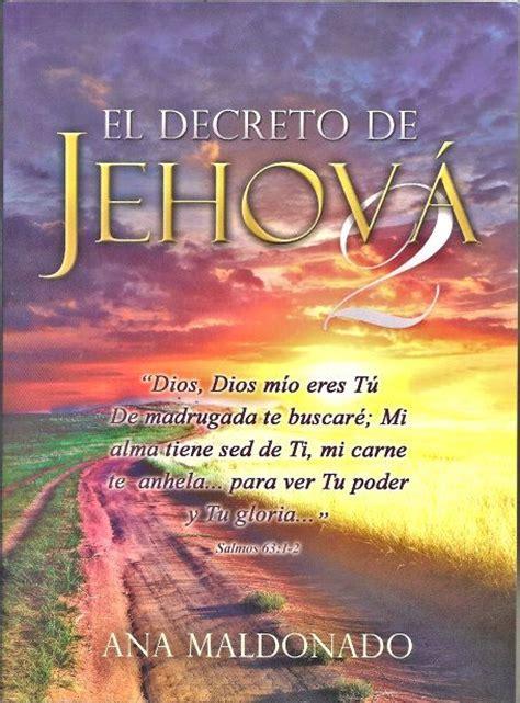 libro oraciones que derrotan a libros cristianos gratis para descargar ana maldonado lugares para visitar