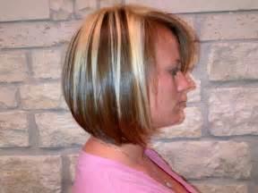 25 gorgeous two tone hair color ideas 5 pelfind