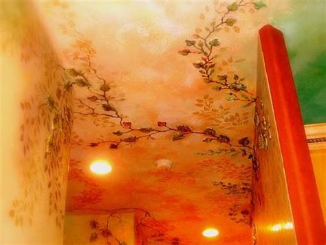 murals and faux painting johanna s design studio faux painting venetian plaster