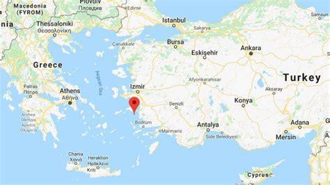 refugee boat tragedy 14 killed in refugee boat tragedy in aegean sea greek media