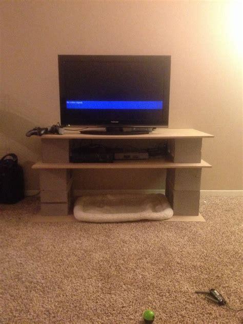 creative raisins man room built in tv unit 13 best images about diy entertainment center on pinterest
