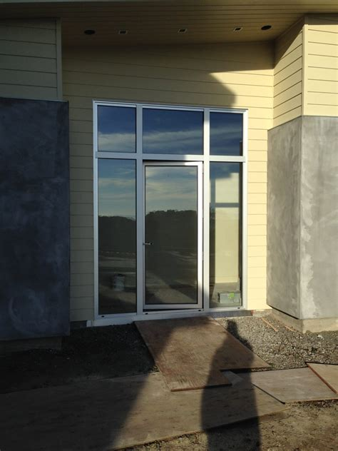 all about windows doors all weather aluminum windows and doors