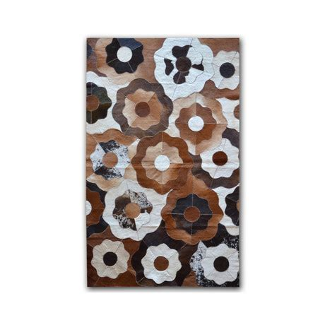 sheepskin rugs cow hide rugs natural rugs cowhide and sheepskin rugs touch of modern