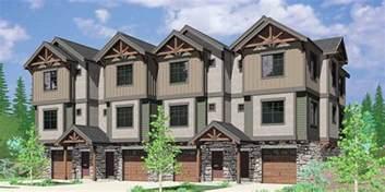 cost to build a 4 plex cost to build 4 plex house plans